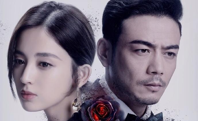 Download Drama China Return the World to You Sub Indo Batch