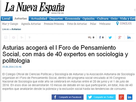 http://www.lne.es/asturias/2016/06/15/asturias-acogera-i-foro-pensamiento/1942476.html
