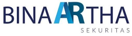 ASII BBCA AUTO ASRI LSIP BMRI PSAB Rekomendasi Saham ASRI, AUTO, BBCA, BMRI, LSIP dan PSAB oleh Binaartha Sekuritas | 21 April 2021