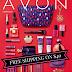 Avon Campaign 1 2018 Brochure - Current Catalog Online