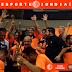 Copa Lance Livre: De virada, Atlanta 45 Futsal conquista 1ª edição da categoria veteranos