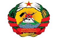 Concurso Para Provimento De Vagas No Quadro De Pessoal Do Tribunal Judicial Da Cidade De Maputo (28 VAGAS)