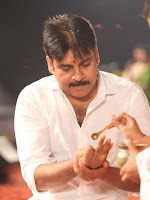 Pawan Kalyan at koti deepothsavam-cover-photo