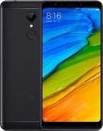 Fix Stuck Recovery Redmi 5 MDG1,MDT1,MDE1 With Xiaomi Mi Flashtool