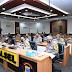 Masuki Tahapan Kampanye, Direktur Reskrimum Polda Kalsel Paparkan Peraturan KPU Nomor 13 Tahun 2020