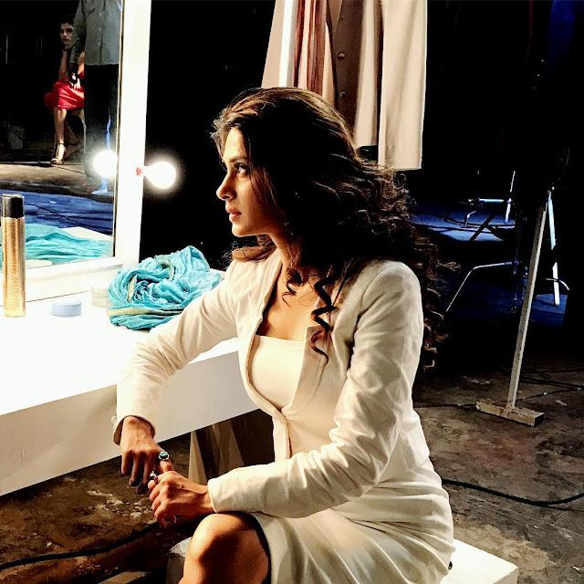 jennifer winget photos, whatsapp dp images, actress photos, actress dp,