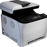 Télécharger Pilote Ricoh C250SF Driver Imprimante Photo Gratuit Pour Windows 10, Windows 8.1, Windows 8, Windows 7 et Mac