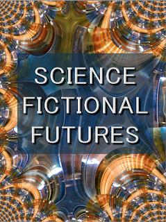 Ficção científica, notícias, opiniões, blues ... e divertimentos ... 3