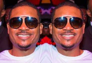 shina-peller-net-worth-current-record-label