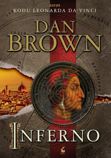 "Dan Brown - ""Inferno"""