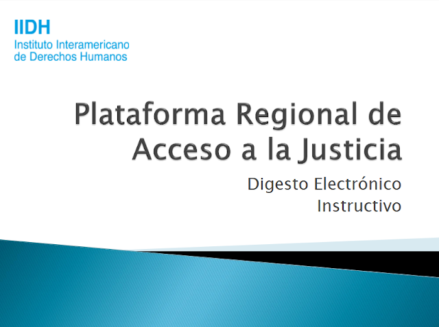 https://iidh-jurisprudencia.ac.cr/images/InstructivoDigestoElectrnico.pdf