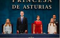 https://es.wikipedia.org/wiki/Premios_Princesa_de_Asturias