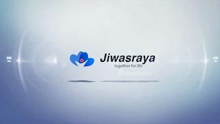 Bumper Jiwasraya