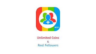 turbo followers mod apk for instagram (unlimited coins)