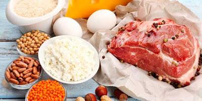 Importancia carbohidratos dieta
