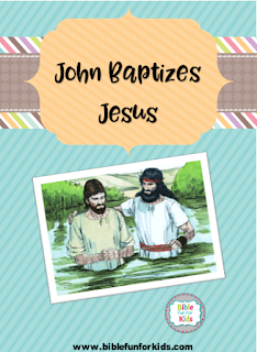 https://www.biblefunforkids.com/2014/07/john-baptizes-jesus.html