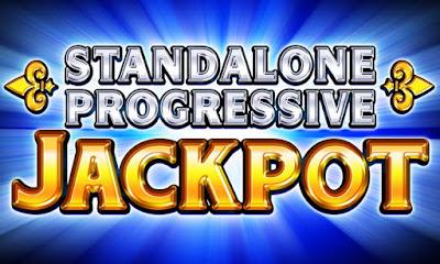 5 Permainan Situs Judi Slot Maniacslot Dengan Freespin Terbaik Dan Bonus Tertinggi
