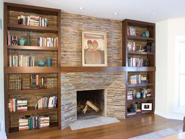 Cool Bookcase Design Cool Bookcase Design Cool 2BBookcase 2BDesign2
