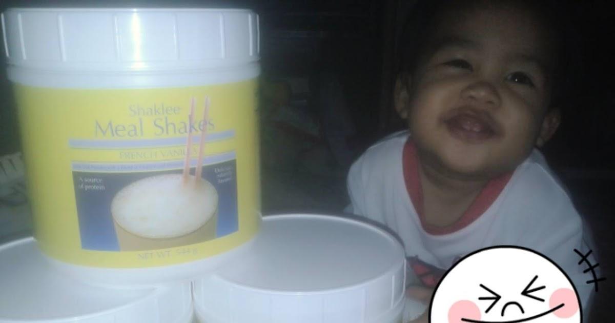 Bayi 1 Tahun Makan Gula Merah