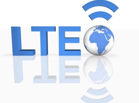Internet 4G Filipina Lebih Kencang dari Indonesia