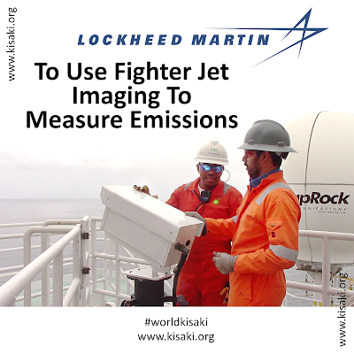 Lockheed-Martin-to-Use-Fighter-Jet-Imaging-Technology-to-Reduce-Emission
