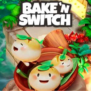 لعبة Bake n Switch ، تنزيل لعبة ، تنزيل لعبة Bake n Switch ، تنزيل لعبة Bake n Switch بحجم منخفض ، تنزيل لعبة Bake n Switch للكمبيوتر الشخصي بسرعة عالية ، تنزيل لعبة Bake n Switch للكمبيوتر الشخصي برابط مباشر ، تنزيل لعبة Bake n جديدة  Switch ، تنزيل لعبة منخفضة الحجم ، تنزيل دليل تثبيت لعبة Crack Bake n Switch ، تنزيل إصدار Blackbox من لعبة Bake n Switch الصندوق الأسود ، تنزيل إصدار مضغوط من لعبة Bake n Switch بحجم منخفض ، موقع تنزيل اللعبة