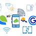How To Send Money From PayMaya To GCash