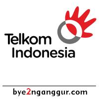 Lowongan Kerja BUMN PT Telkom Indonesia Posisi Tenaga Kontrak 2018