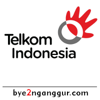 Rekrutmen Kerja BUMN PT Telkom Indonesia 2018