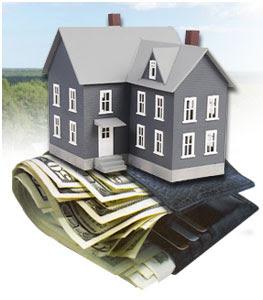 Areyo Dadar - Rental Properties