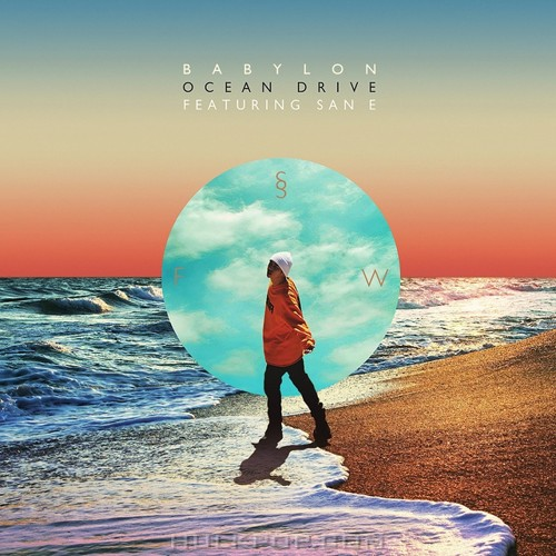 Babylon – S.S.F.W. – Single