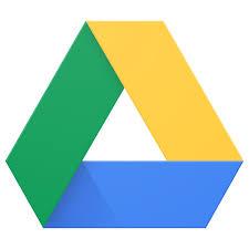 تحميل وتنزيل تطبيق Google Drive 2.19.352.03 APK للاندرويد