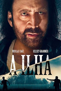 A Ilha (Grand Isle) - BDRip Dual Áudio