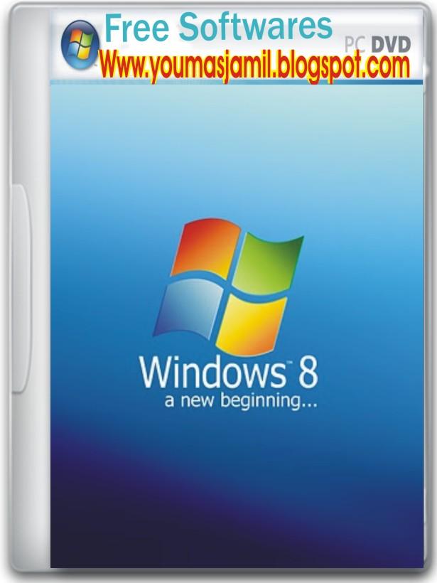Download elan touchpad driver windows 10