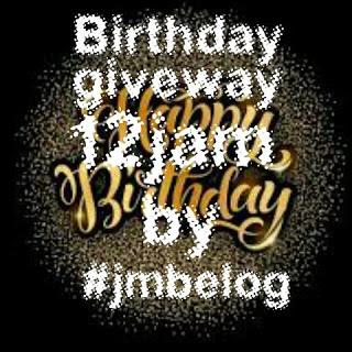 https://belogsjm.blogspot.my/2017/03/birthday-giveway-12jam-by-jmbelog.html