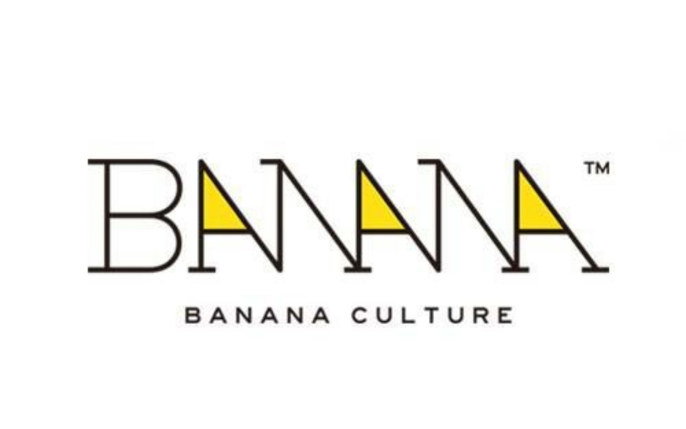 The Agency Reportedly Will Close Its Business, This is Banana Culture Entertainment CEO's Response