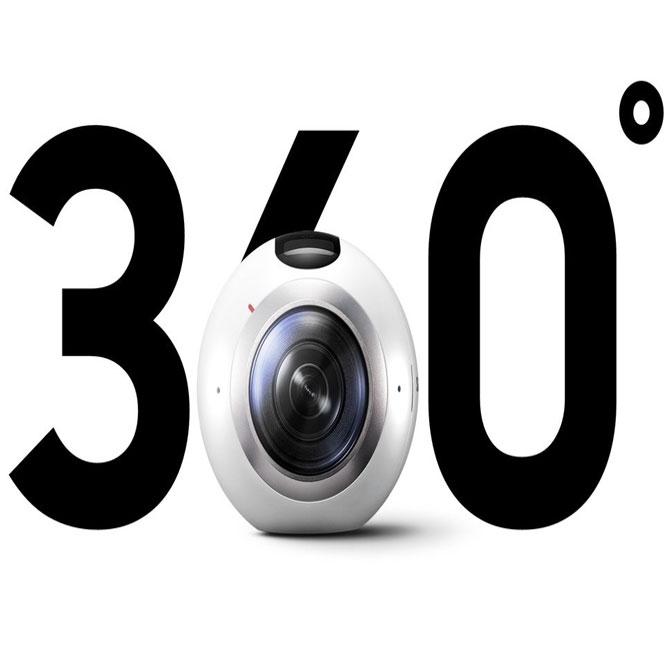 lắp đặt camera 360 độ tại bến tre