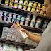 El Gobierno espera una inflación de 17% en 2017