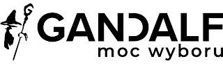 Ksiegarnia Internetowa Gandalf.com.pl