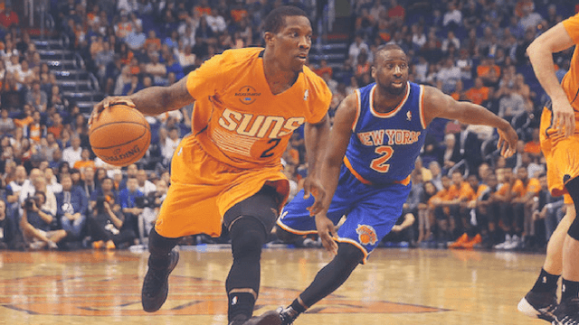 bledsoe new york knicks