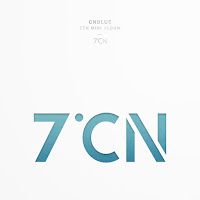 Download [Full Album] CN Blue - 7°CN Mp3 - EP