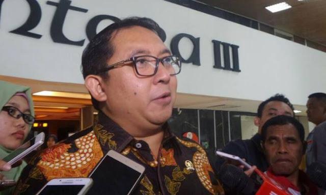 Ahok Jadi Bos Pertamina, Fadli Zon : Kayak Nggak Ada Orang Lain Aja