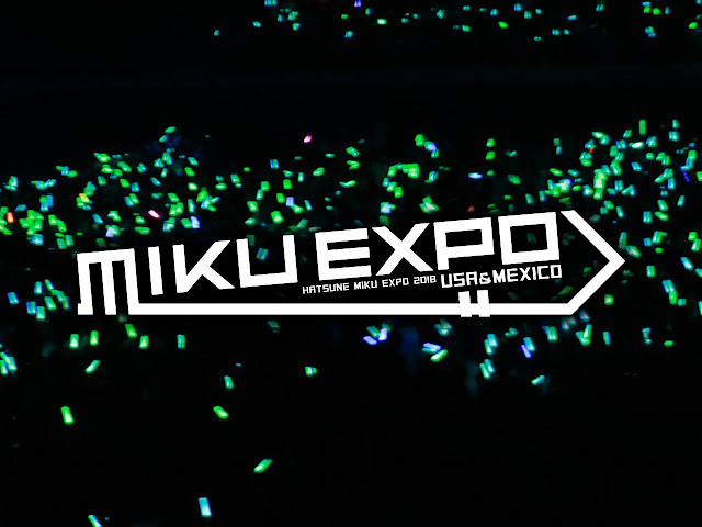 miku-expo-2018-mexico-usa