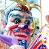 Η Καρναβαλική Παρωδία Μιας Χώρας Σε Διάλυση Συνεχίζεται Τώρα Χωρίς Τουριστικές Προσδοκίες