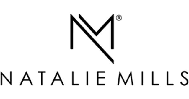 Nataliemills.com Coupon Code (2020 / 2021) | Natalie Mills Coupon Code | Natalie Mills Discount Code