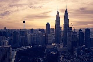 Cara Dan Syarat-syarat Bekerja Menjadi TKI Di Malaysia