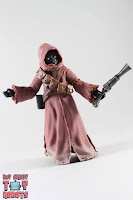 Star Wars Black Series Jawa 27