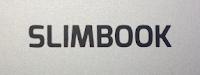 SLIMBOOK