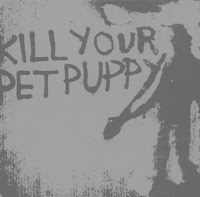 http://killyourpetpuppy.co.uk/news/