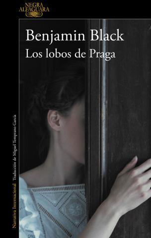 Los lobos de Praga - Benjamin Black - Descargar Libros PDF ...